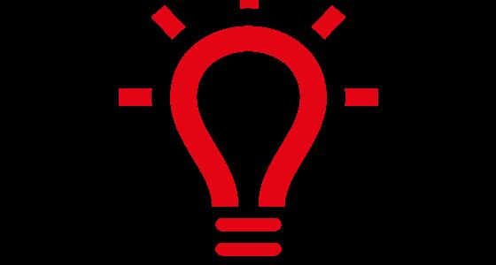 Idea and execution
