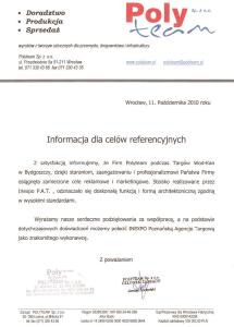 referencje_poly-team